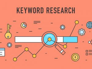 How to do keyword research in SEO1