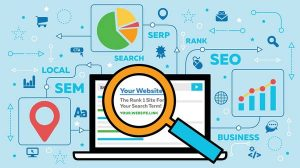 How to do keyword research in SEO2